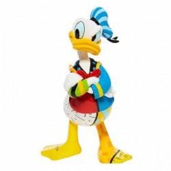 Donald Duck 18 cm Romero Britto 6008527