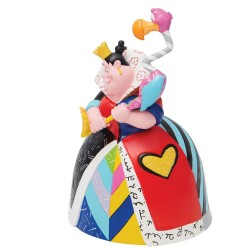 Queen of Hearts 21 cm Romero Britto 6008525