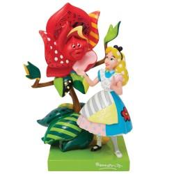 Alice 20 cm Romero Britto 6008524