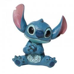 Stitch 8 cm Disney Traditions 6009002