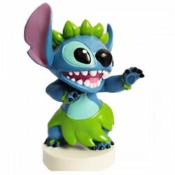 Dancing Stitch 7 cm Disney Grand Jester 6010351