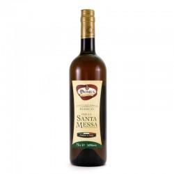 Vino da Messa Bianco Liquoroso dolce - 75 cl Domus