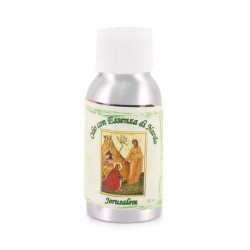 Olio di Nardo 80 ml