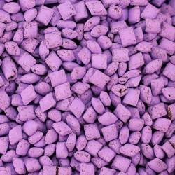 Incenso Greco Violette confezione 1 kg
