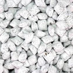 Incenso Greco Gelsomino confezione 1 kg