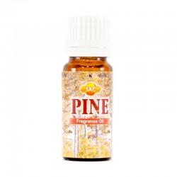Olio profumato Pino Sac 10 ml