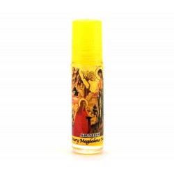 Olio di Nardo da 10 ml