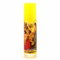 Nard Oil 10 ml
