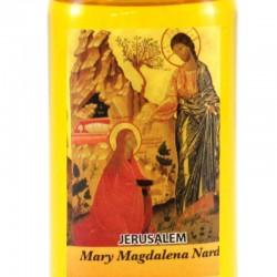 Nard Oil 50 ml