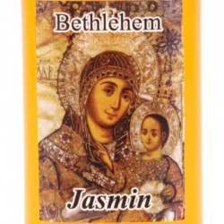 Jasmine Oil 50 ml