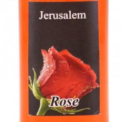 Rose Oil 50 ml