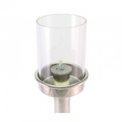 Liquid Wax Processional Torch 90 cm