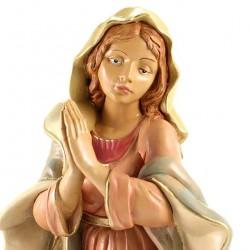 Colored Polythene Virgin 45 cm