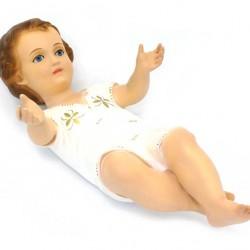 Resin Baby Jesus 38 cm Landi