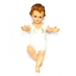 Resin Baby Jesus 27 cm Landi
