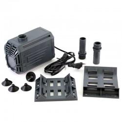 Pompa per acqua P6-3600 L/H