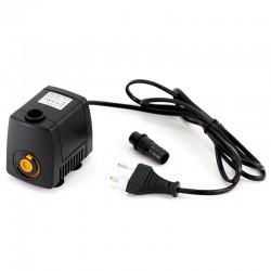Pompa per acqua P3-200/500 L/H