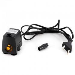 Pompa per acqua P2-150/350 L/H