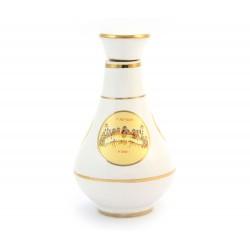 Bottiglia Ultima Cena in ceramica per essenze 8,5 cm
