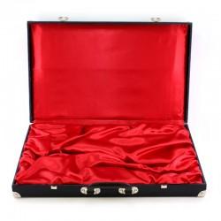 Astuccio per Pastorale tipo lusso 55x35x7,5 cm