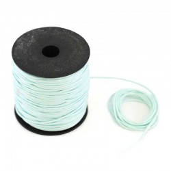 Waxed lace color heaven Coil 100 meters