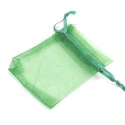 Organdy Bag 9x7 cm