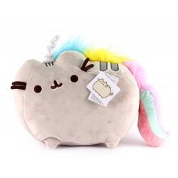 Pusheen Unicorno peluche 20 cm