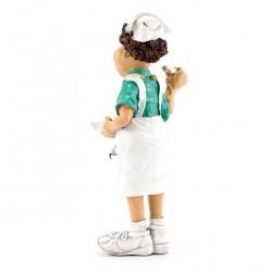 Nurse 16 cm Funny Collection