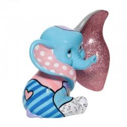 Baby Dumbo 18 cm Romero Britto 6007096