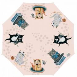 Ombrello Gatti Allen Design Diametro 116 cm