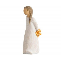 Statuina Per te 13,5 cm Willow Tree 27672
