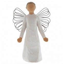 Angel of Grace 14 cm Willow Tree 26059