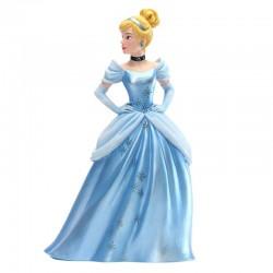 Cenerentola 21 cm Disney Haute Couture 6005684