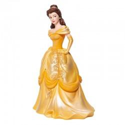 Belle 22 cm Disney Haute Couture 6005686