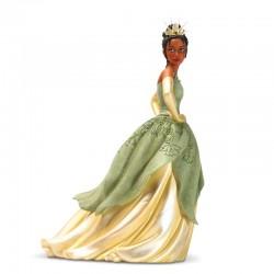 Tiana 21 cm Disney Haute Couture 6005687