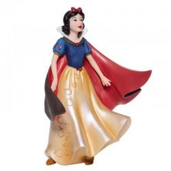 Snow White 20 cm Disney Showcase 6007186