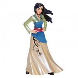 Mulan 20 cm Disney Showcase 6007187