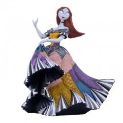 Sally 19 cm Disney Showcase 6006279