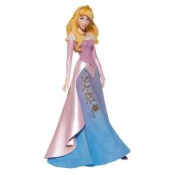 Aurora 21 cm Disney Showcase 6008690