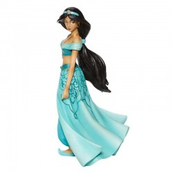 Jasmine 21 cm Disney Showcase 6008691