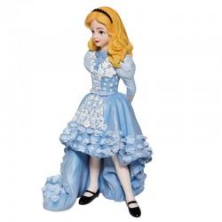 Alice 18 cm Disney Showcase 6008694