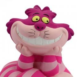 Cheshire Cat 7 cm Disney Showcase 6008696
