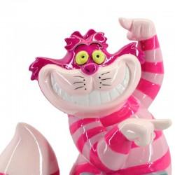 Cheshire Cat 9 cm Disney Showcase 6008699