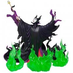 Maleficent 33 cm Disney Grand Jester 6003655