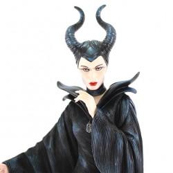Maleficent 30 cm Disney Showcase 4045771