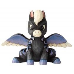 Pegasus 8 cm Disney Traditions 6000960