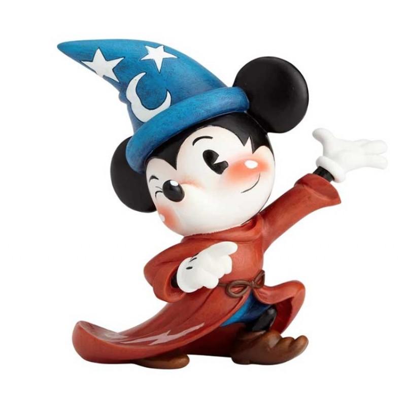 2b0ab21f0 Mickey Mouse Fantasia 14 cm Disney Showcase 6001164