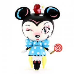 Minnie 18 cm Disney Showcase A29727