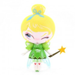 Trilly 18 cm Disney Showcase A29726