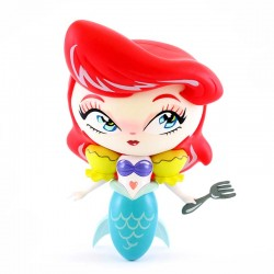 Ariel 18 cm Disney Showcase A29723